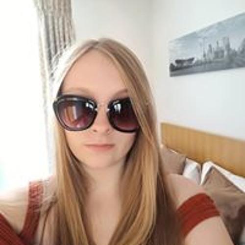 Kayleigh Mellor's avatar