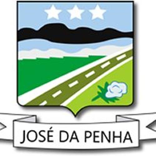 Prefeitura de José da Penha's avatar