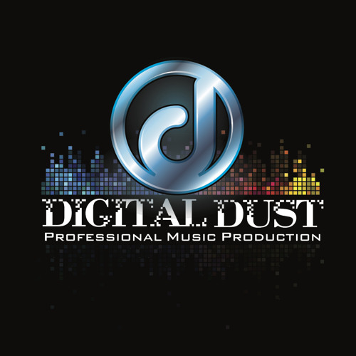 Digital Dust Studios's avatar