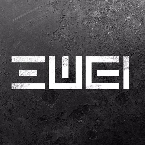 ZWEI's avatar