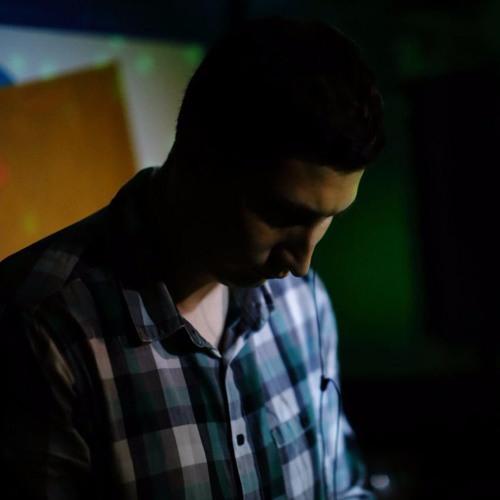 -KMK-'s avatar