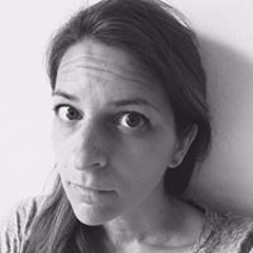 Sandra Meidlinger's avatar