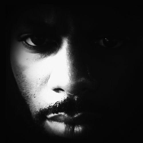 Justin Atherley's avatar