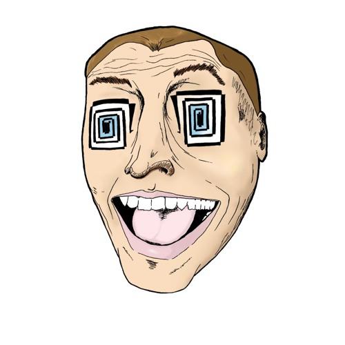 JB Nimble's avatar