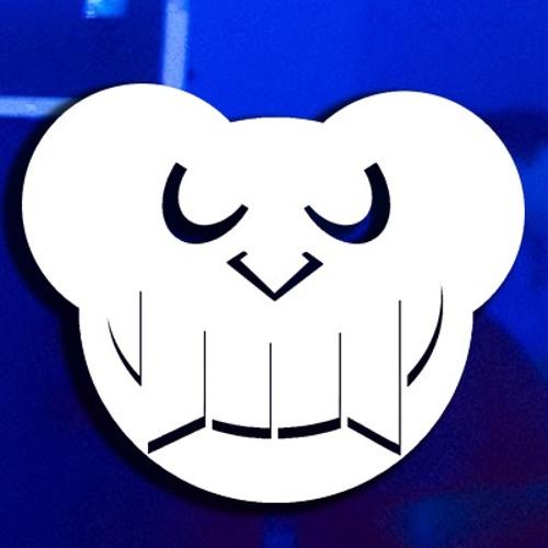 BRKLW's avatar