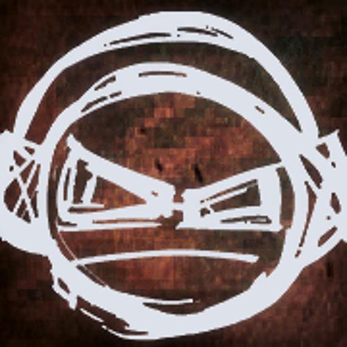 Bonez's avatar