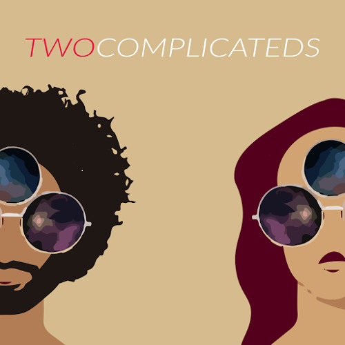 Two Complicateds's avatar