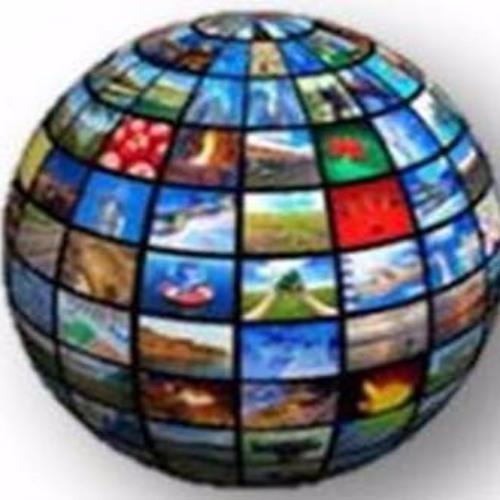 Public Service Global Radio Network's avatar