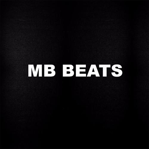 muzik.m3u - Pastebin.com