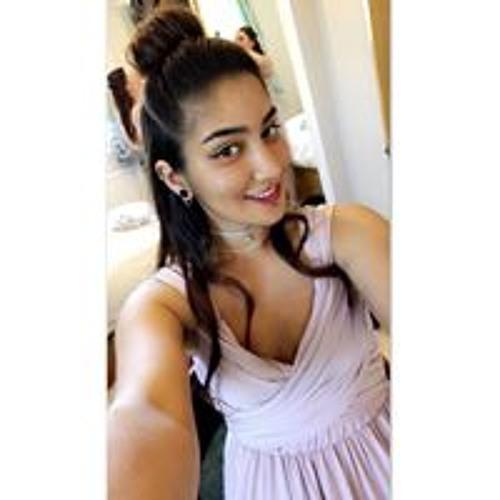 Malak Mana's avatar