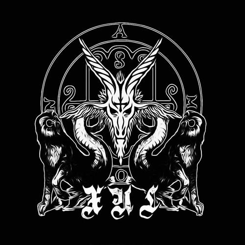 Amon Xul's avatar