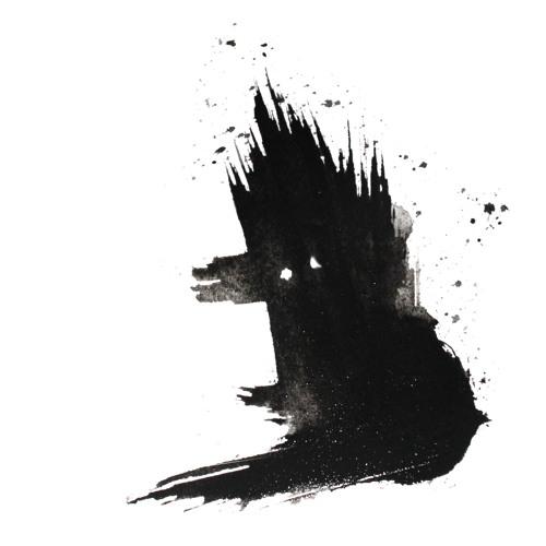 Fiberroot's avatar