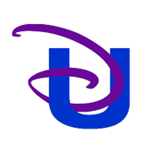 Disney Utilidork's avatar