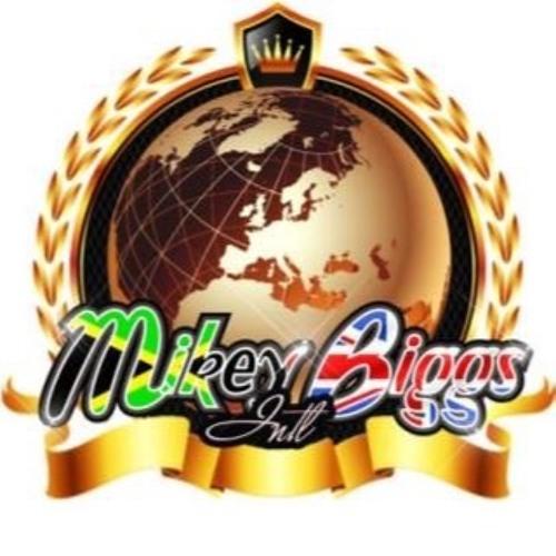 MikeyBiggs_Intl's avatar