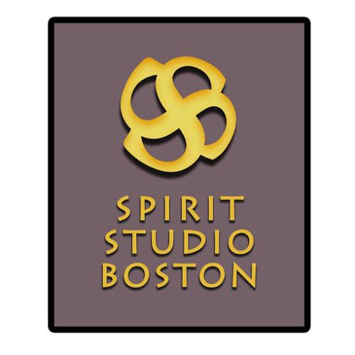 Spirit Studio's avatar