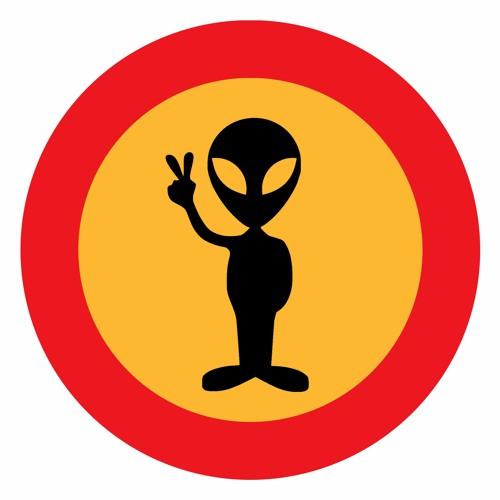 miklax's avatar