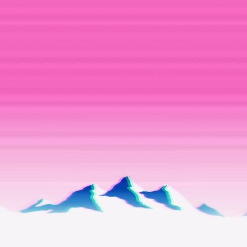 Matt93's avatar