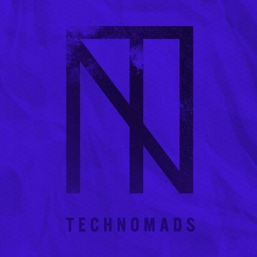 TechNomads's avatar