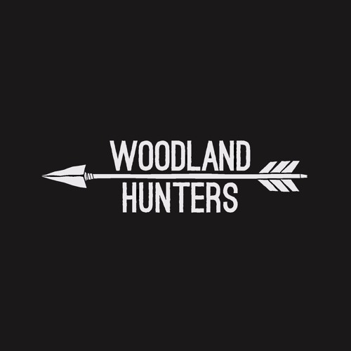 The Woodland Hunters's avatar