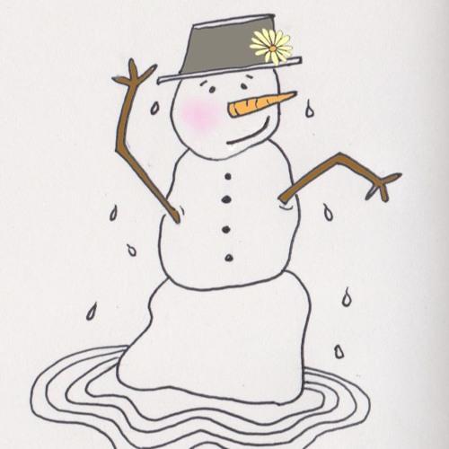 The Snowmen Of Summer's avatar