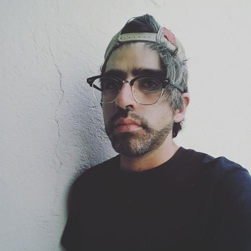Looki Mur's avatar
