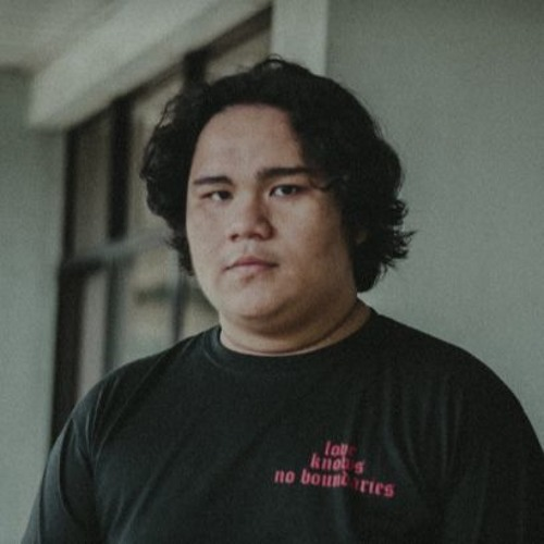 jowandave's avatar