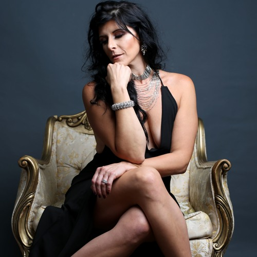 Patrice Peris's avatar