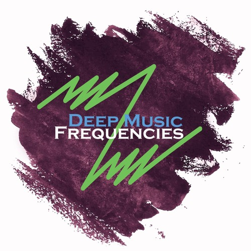Deep Music Frequencies's avatar