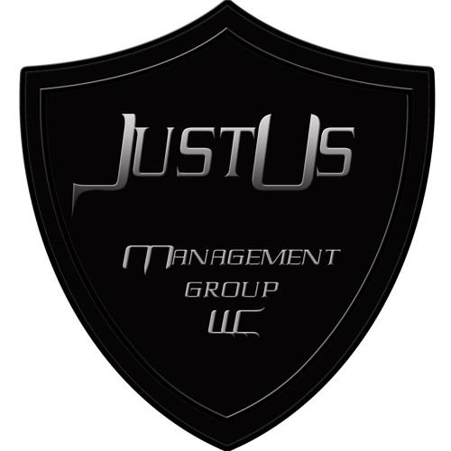 JustUs Management Group, LLC's avatar