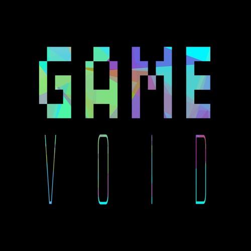 Game Void's avatar