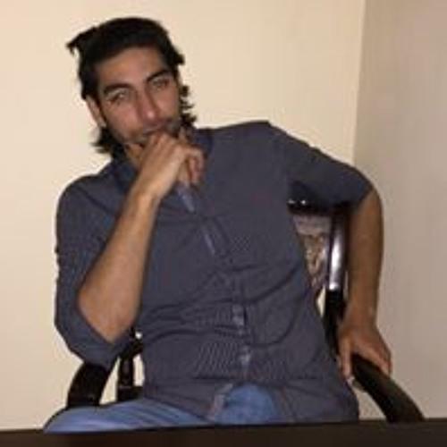 Sheikhfaisal19's avatar