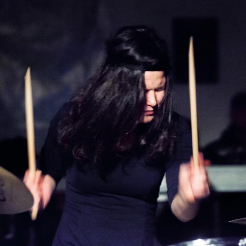 Michaela Antalová's avatar