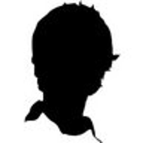 Prasad Shirvalkar's avatar