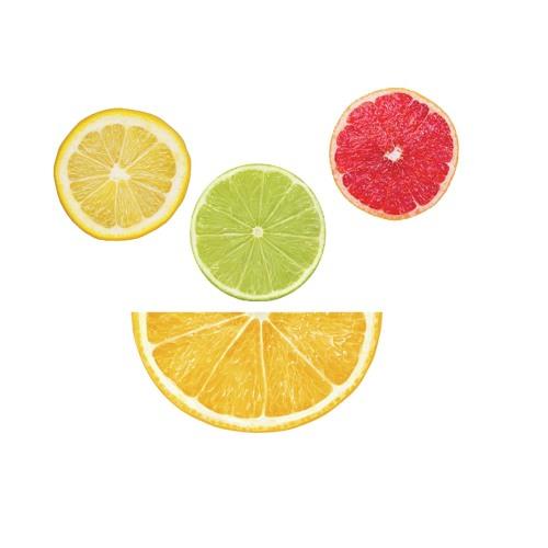 Citrus Mayfield's avatar