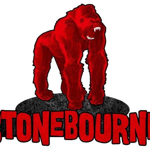 Stonebourne's avatar