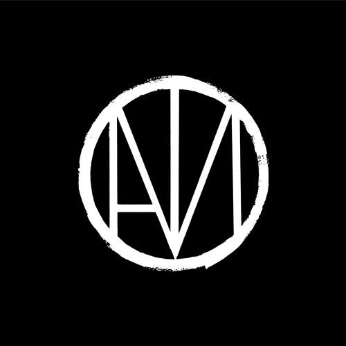 AIMEND's avatar