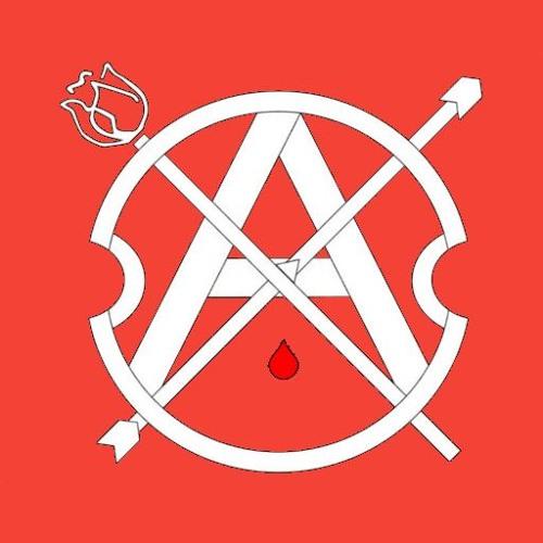 Adonis's avatar