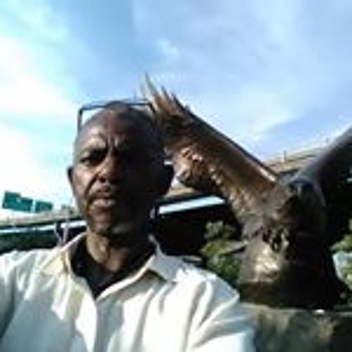 Charles Johnson's avatar