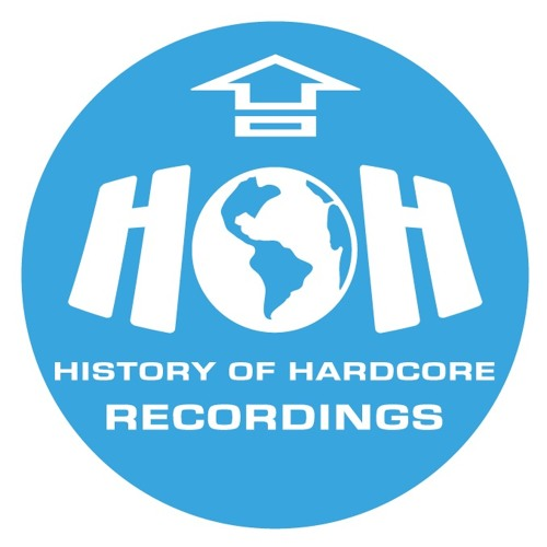 HOH Recordings's avatar