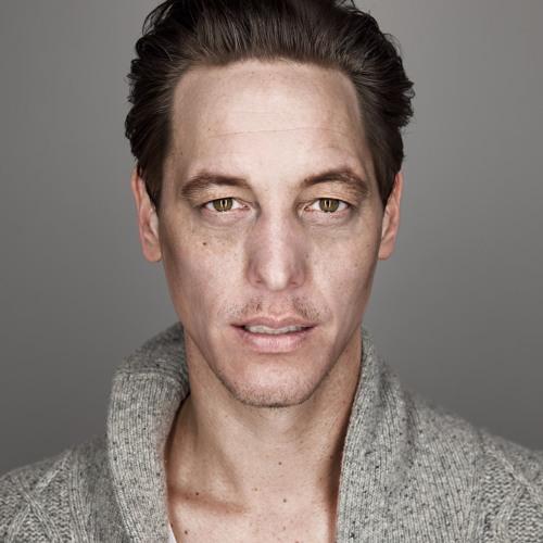 Ronny Grauer's avatar