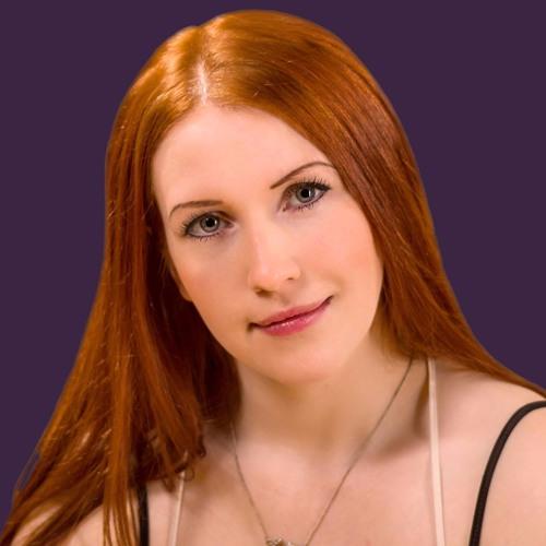 mariamilewska's avatar