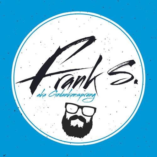 Frank S.'s avatar