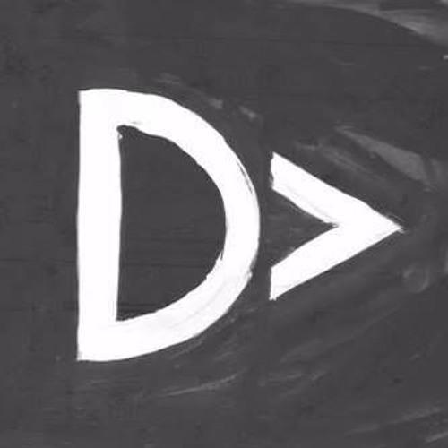 DZ'OB's avatar