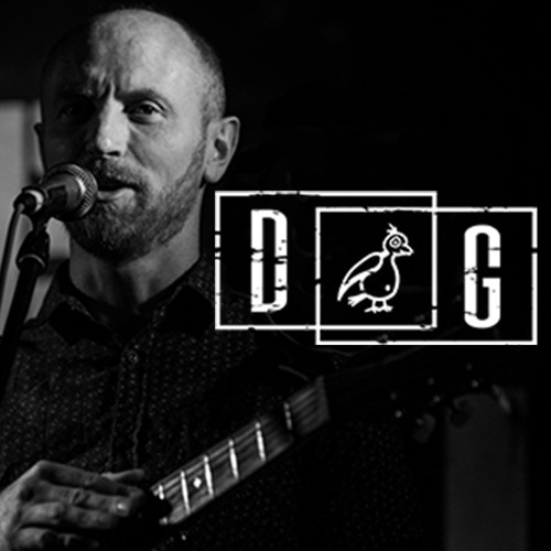 David Green Songs's avatar