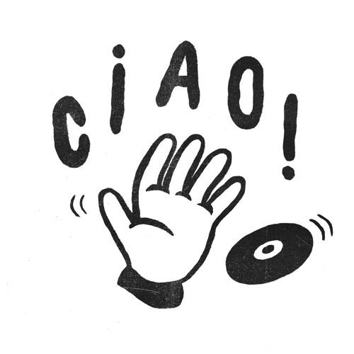 Ciao!'s avatar