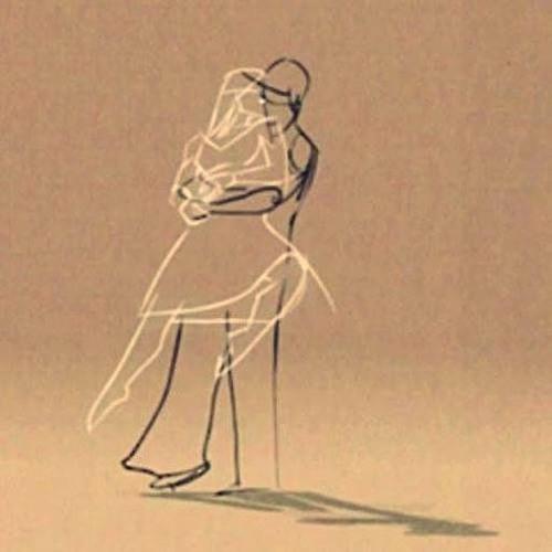 ATMODANCE's avatar