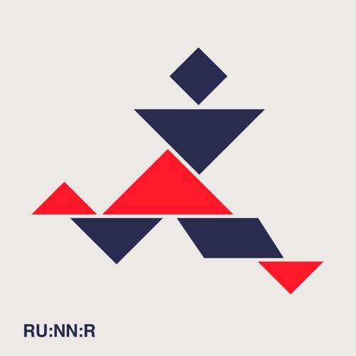 RU:NN:R's avatar