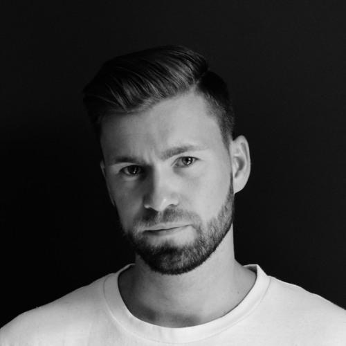 Magnus Foss's avatar