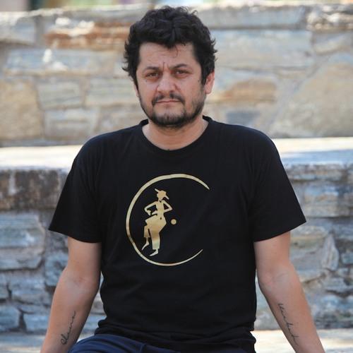 Anthony K.'s avatar