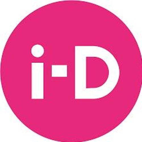 ID MUSIC's avatar